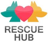 Rescue-Hub-Logo-Header