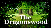 The Dragonswood