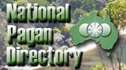 National Pagan Directory
